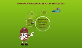Copy of PADRINOS AMBIENTALES ATLAS SEGURIDAD