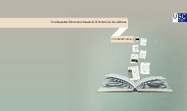 La educación literaria a través de la lectura de los clásico