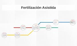 Fertilizacion Asistida