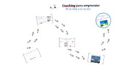 El camino del emprendedor