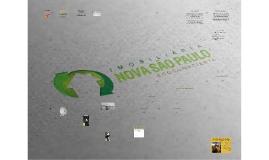 Projeto Eco consciente