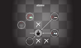 electrons