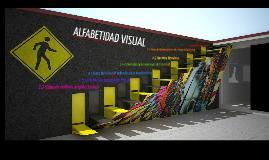 Unidad II - Alfabetidad Visual