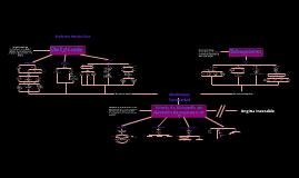 Copy of Infarto de Miocardio sin elevacion de segemto S-T