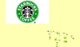 Copy of Starbucks CSR
