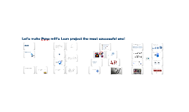 Copy of Lean introduction for KC Pune mill