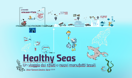 HealthySeas_medieAncona_042015