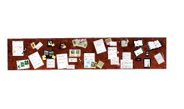 Avaliação biológica in vitro de espécies da caatinga - Seminário de Pesquisa