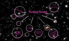 Copy of Neonatal Nursing