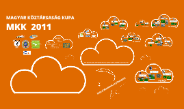 Copy of MKK 2011