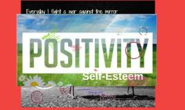 mtolive self esteem