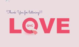 qvc case analysis