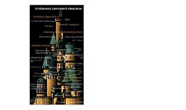 Intézmény szervezeti elemzése