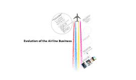 Airline business plan