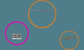 AREA DISCIPLINARE Progetto multidisciplinare: Storia dell'ar
