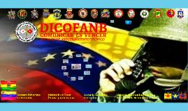 Copy of Copy of Copy of BT/NG - SISTEMA DE RADIO DIGITAL EN VHF