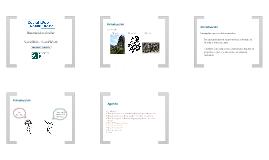 Copy of SWSW: Presentación