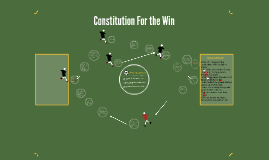 Constitution For the Win