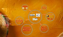 Copy of PANGKAT 5