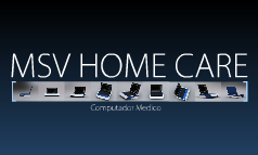 MSV HOME CARE