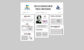 Copy of Copy of Copy of viernes 28-febrero-2014