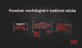 Baltaragio malunas knyga online dating