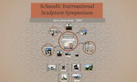 Schoodic International