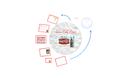 Copy of Coke MARKEXP