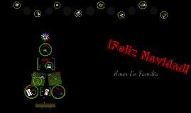 Copy of Navidad