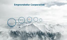 Emprendedor Corporativo