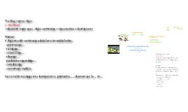 Copy of Poenotimo in posodobimo cilje v seminarjih-DELAVNICA, 17.11.2011,