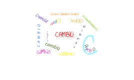 Curso-taller sobre comunicación para extensión