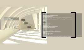 Comunicação & Marketing Imobiliário