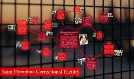 Saint Dymphna Correctional Facility