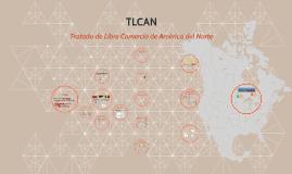 Copy of TLCAN