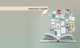 Innovative schools- Mar del Plata