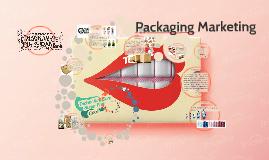 Packaing Marketing