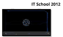 ItSchool2012