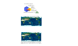 Nat Geo Statistics Without Audio