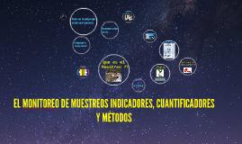 Copia de EL MONITOREO DEL SUELO EN LOS PROCESOS DE RESTAURACIÓN ECOLÓ