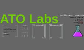 ATO Labs