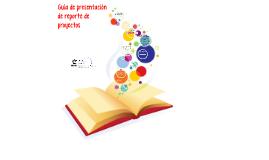 Copy of Citas y referencias APA