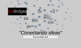 """Conectando ideas"""