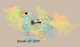 Dansk i AT 2019