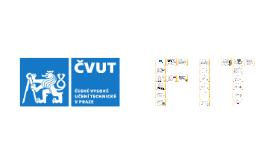 16. 12. 2016 – DOD FIT ČVUT 2017/2018