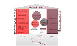 Produktpolitik 1a