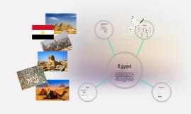 Copy of Egypt