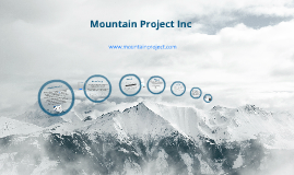 MountainProject.com