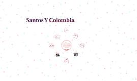 Santos, las propuestas cumplidas o incumplidas y los mecanis