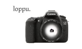 Magic Lantern ja Canon DSLR -kamerat